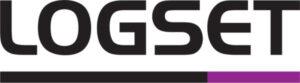 Logset-logo-Black-with-purple-line-600×166-4.jpg