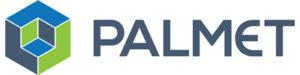 Palmet-logo-4.jpg