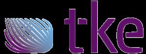 TKE-big-logo-transparent-600×221-5.png