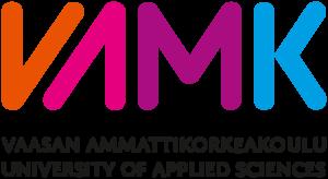 VAMK_logo_video-600×328-5.png