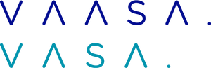 Vasa-stad-logo1-5.png