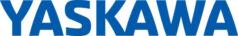 YASKAWA_Logo_2015_RGB-600×91-5.jpg