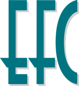 efc_logo_original-552×600-5.jpg