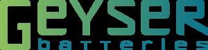 geyser-logo-600×144-5.png