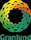 granlund_logo_vertical_rgb-3.png