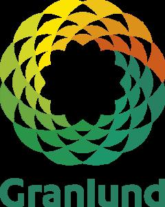 granlund_logo_vertical_rgb-4.png