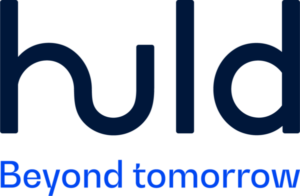 huld_logo_slogan_blue_blue-600×391-5.png
