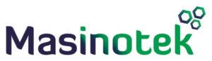 masinotek-logo-1080px-1-600×174-5.jpg