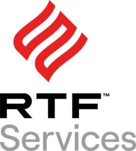 rtf-541×600-5.jpg