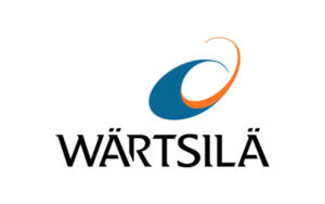 wacc88rtsilacc88-logo-600×375-4.jpg