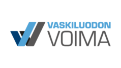 16_vaskiluodon-voima-600×338-25.png