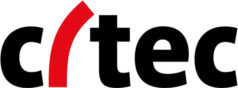 Citec_logo-600×222-25.jpg