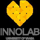 Innolab_pysty-ensisijainen-RGB-600×600-25.png