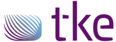 TKE-big-logo-transparent-600×221-25.png