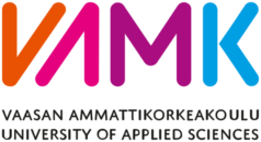 VAMK_logo_video-600×328-25.png