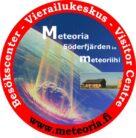 VisitorC-Meteoria-RedLogo-591×600-25.jpg