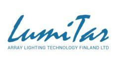 lumitar-logo-600×331-25.jpg