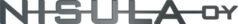 nisulaoy-logo-600×60-25.jpg